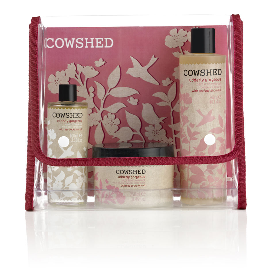 cowshed-udderly-gorgeous-maternity-gift-set
