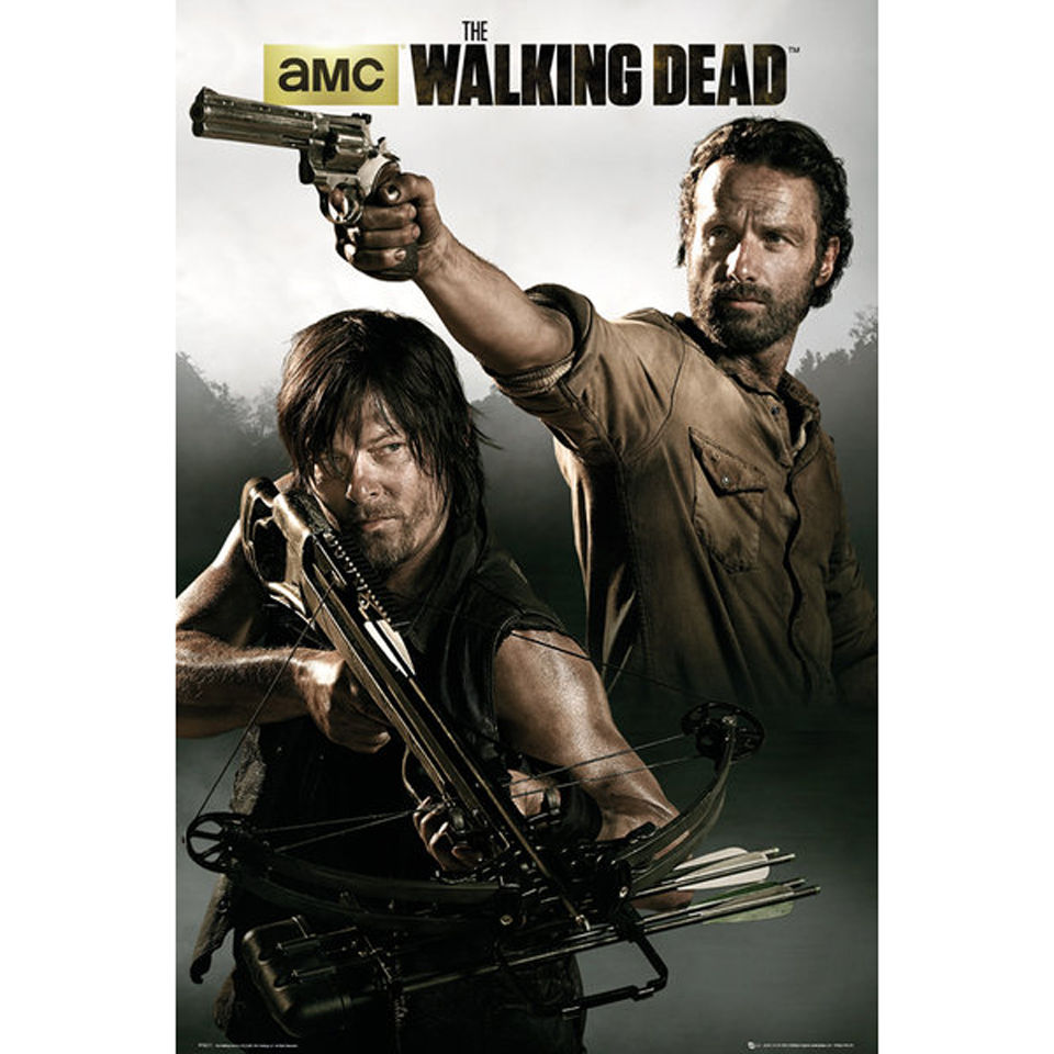 the-walking-dead-banner-maxi-poster-61-x-915cm