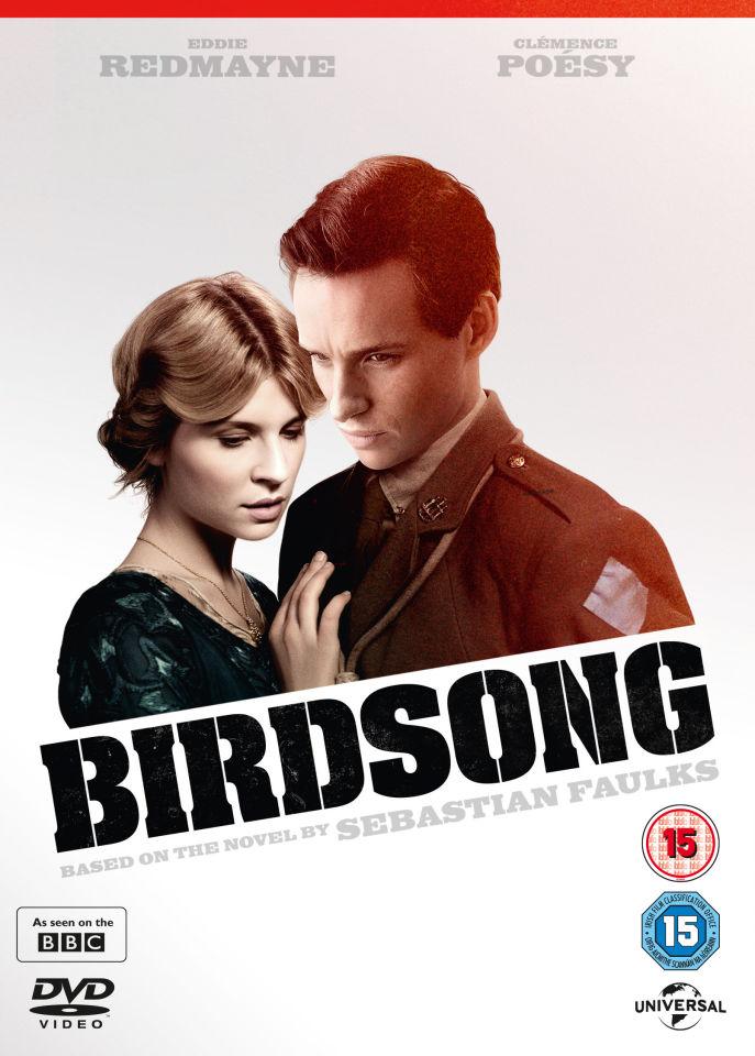 birdsong-2014-british-legion-range