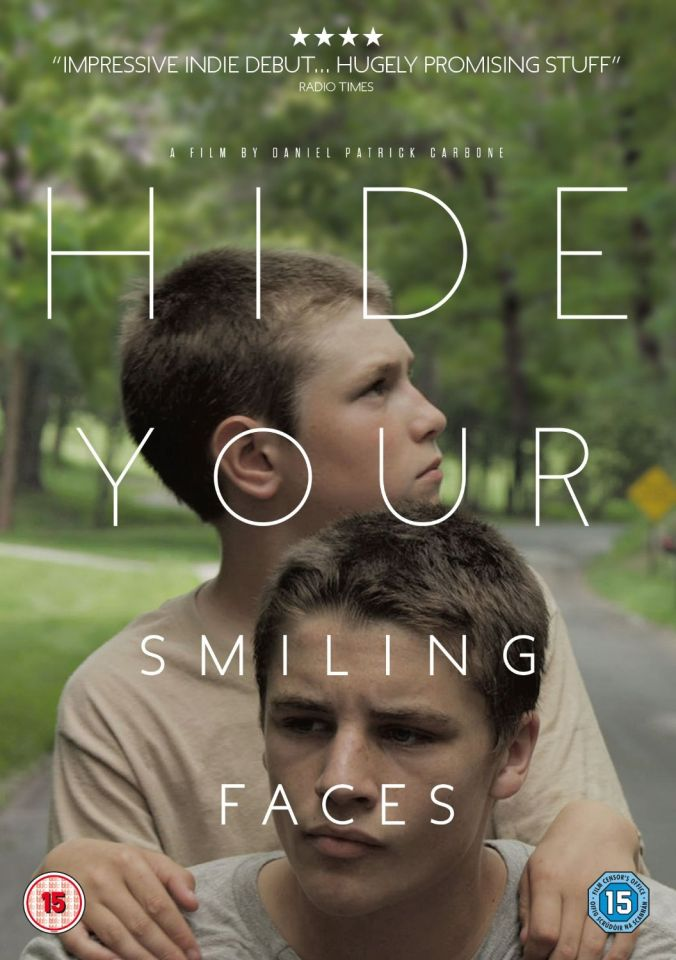 hide-your-smiling-faces