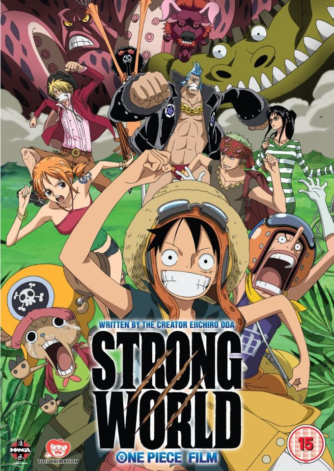 one-piece-the-movie-strong-world