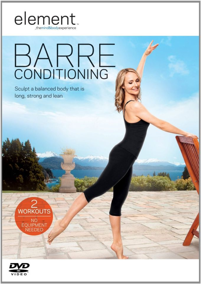 element-barre-conditioning