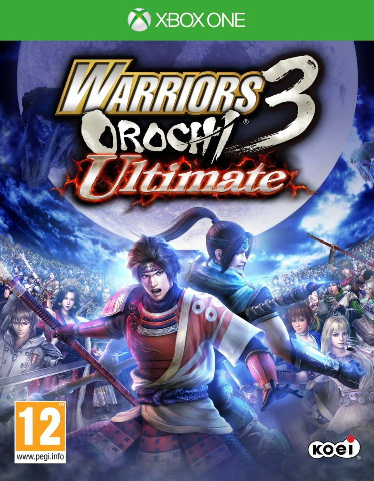 warriors-orochi-3-ultimate