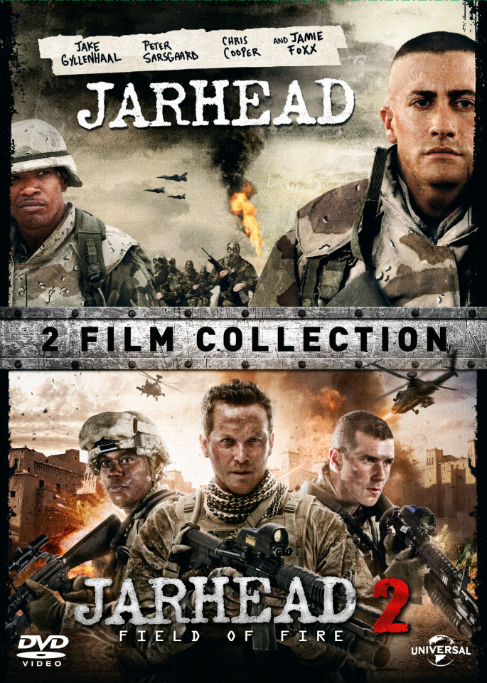 jarhead-jarhead-2-field-of-fire