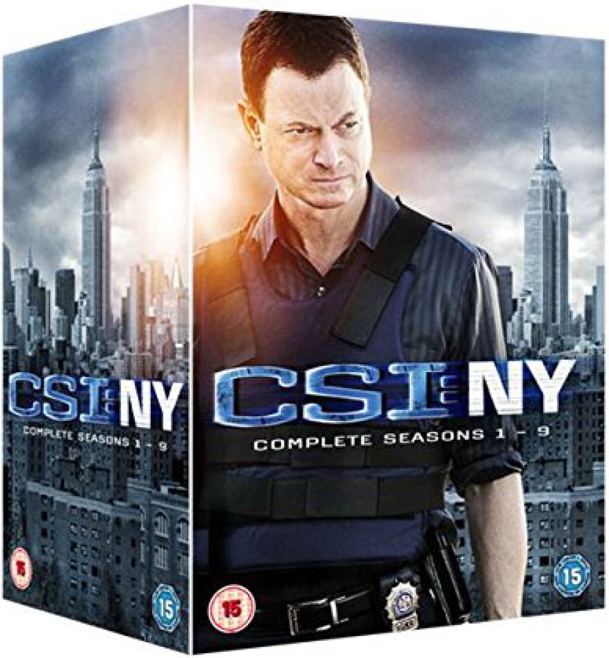 csi-new-york-the-complete-seasons-1-9