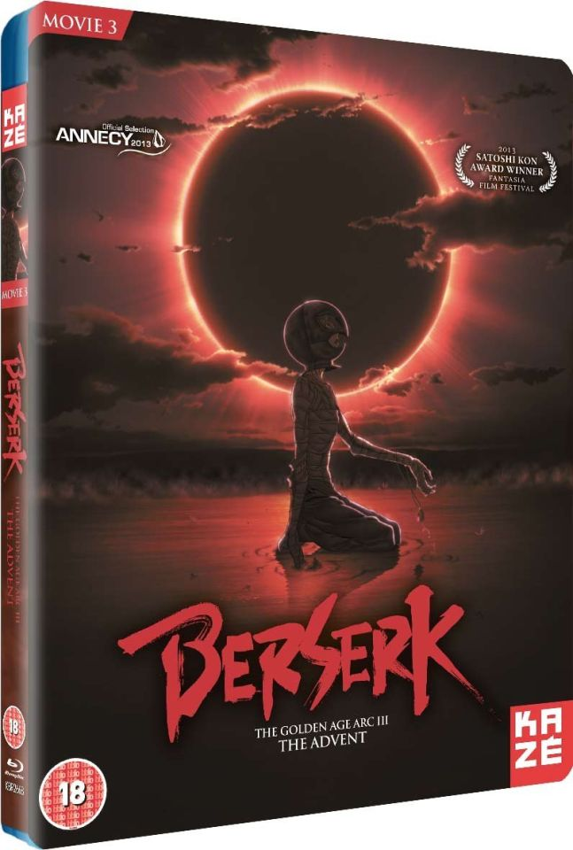 berserk-movie-3-the-advent