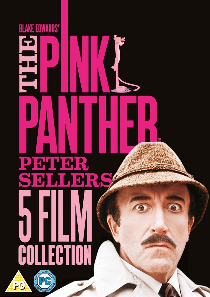 pink-panther-boxset-peter-sellers-artwork
