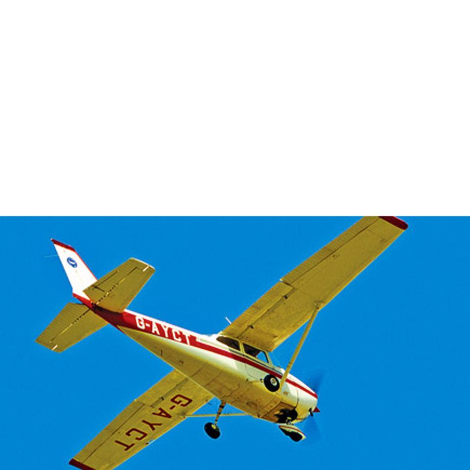 30-minute-light-aircraft-flight