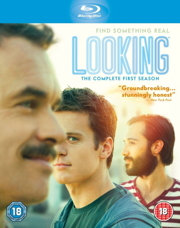 looking-season-1