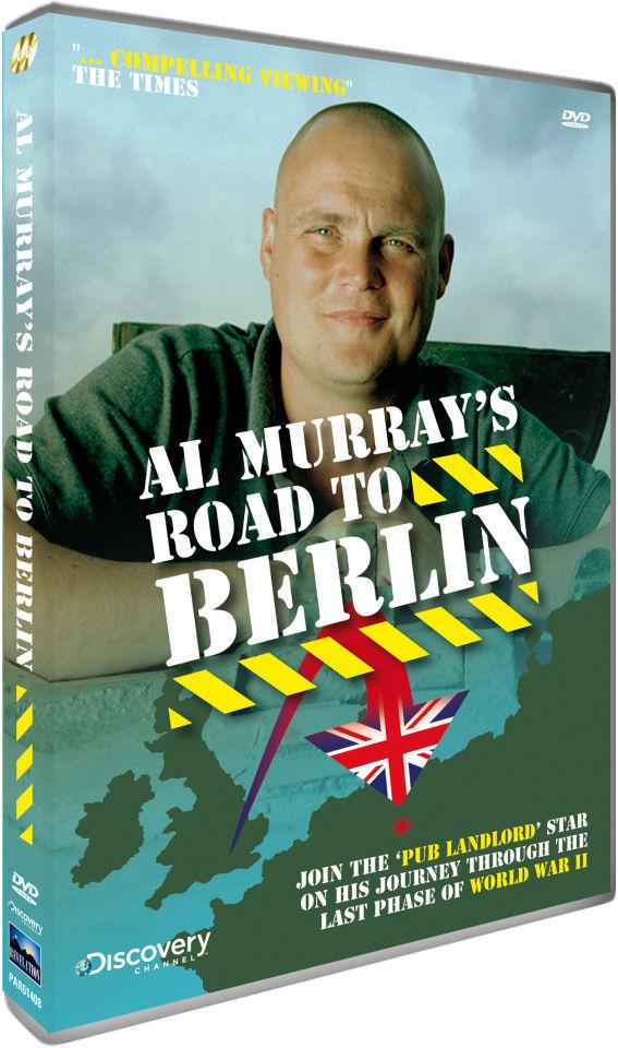 al-murrays-road-to-berlin