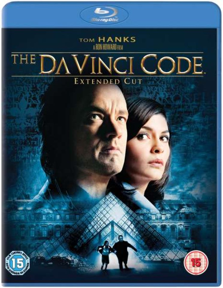the-da-vinci-code-extended-cut
