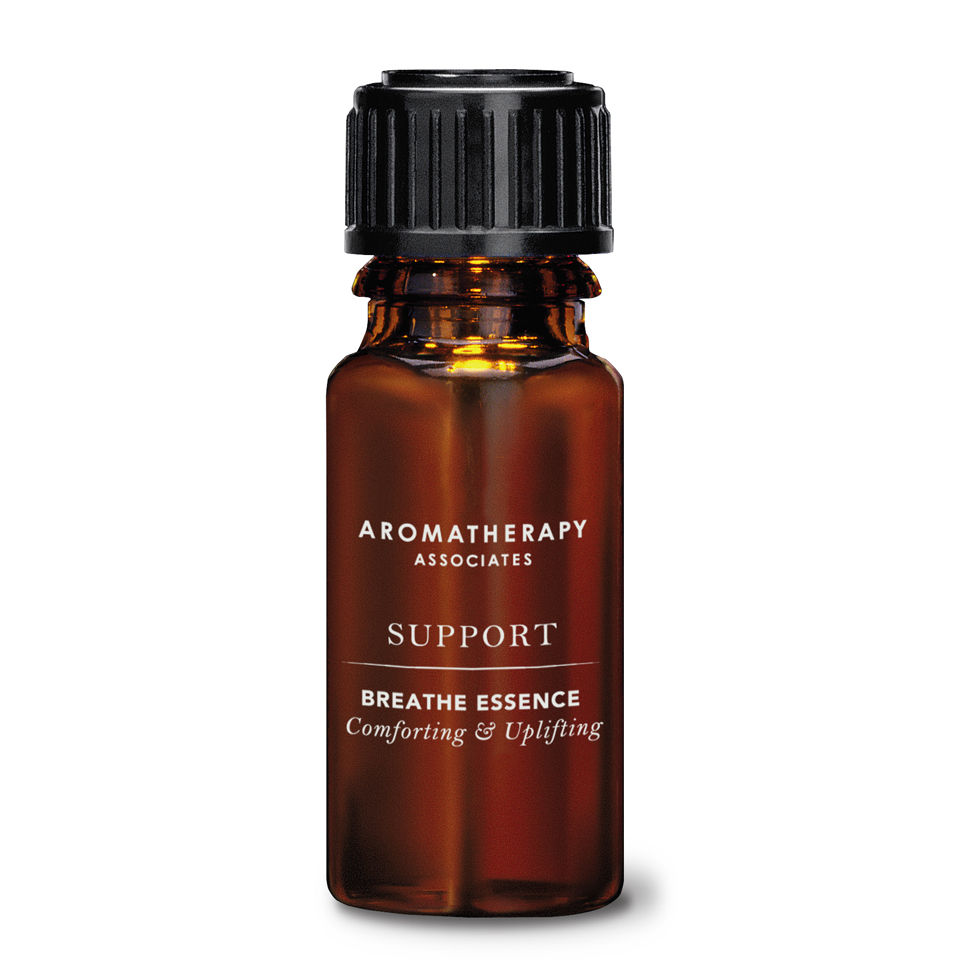 aromatherapy-associates-support-breathe-inhalation-essence-10ml