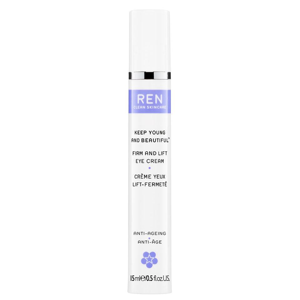 ren-keep-young-beautiful-firm-lift-eye-cream