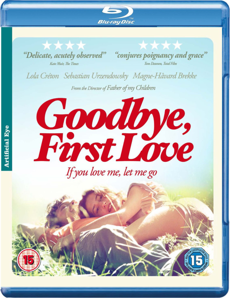 goodbye-first-love