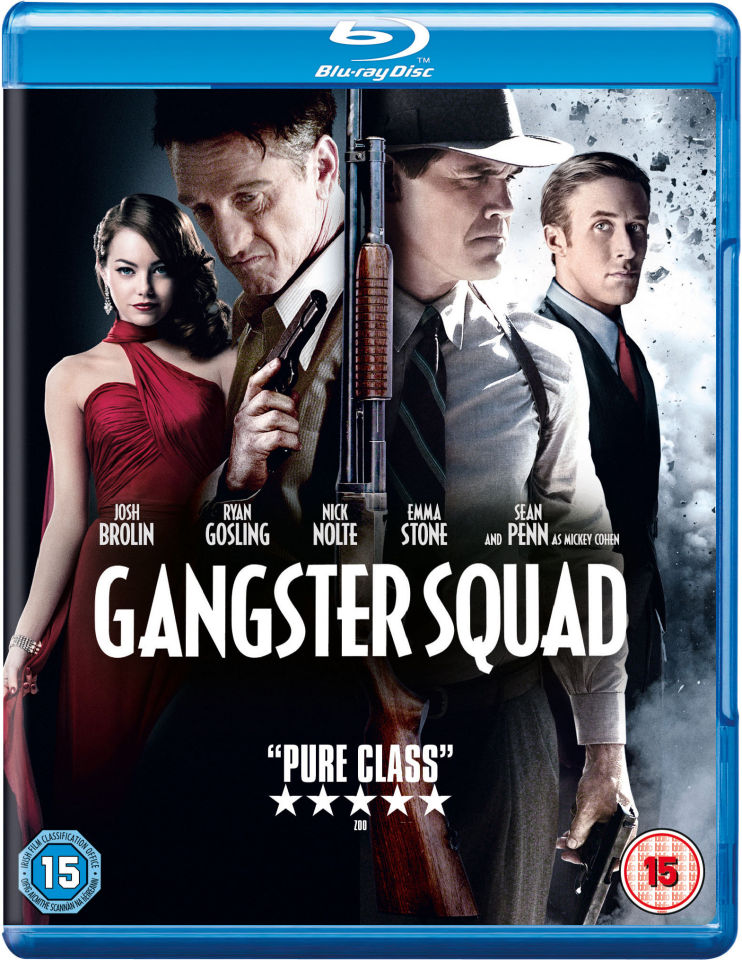 gangster-squad-includes-ultra-violet-copy