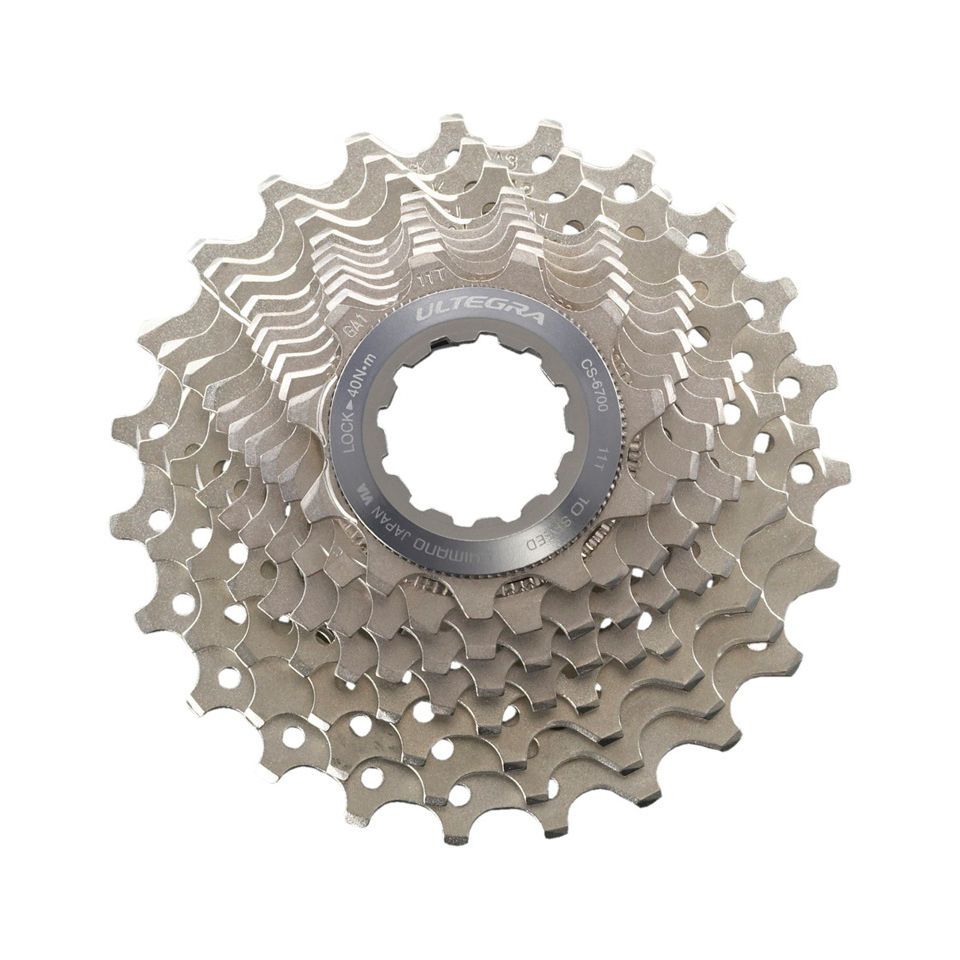 shimano-ultegra-cs-6700-bicycle-cassette-10-speed-grey-11-23t