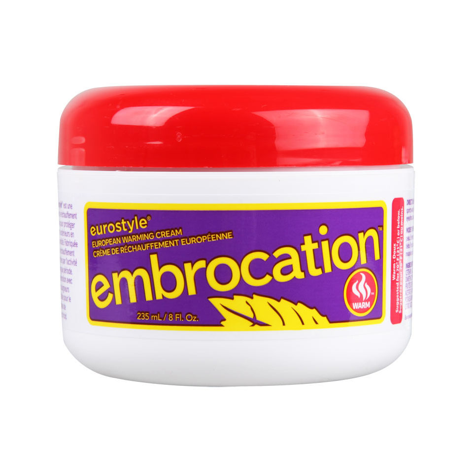 chamois-buttr-eurostyle-warm-embrocation-cream-8oz-jar