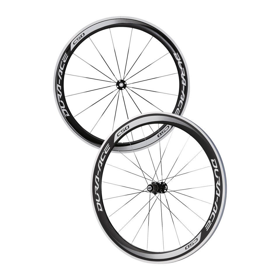 shimano-dura-ace-wh-9000-c50-cl-clincher-wheelset