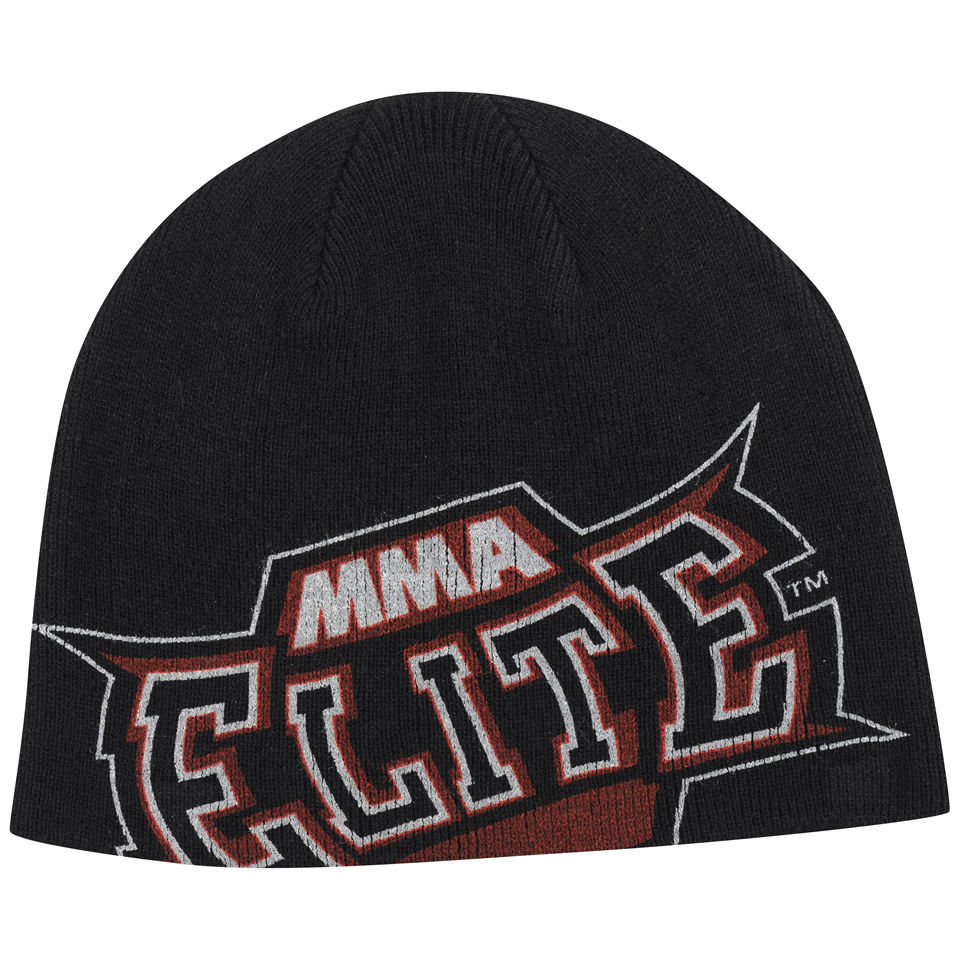 mma-elite-men-slide-beanie-black-one-size