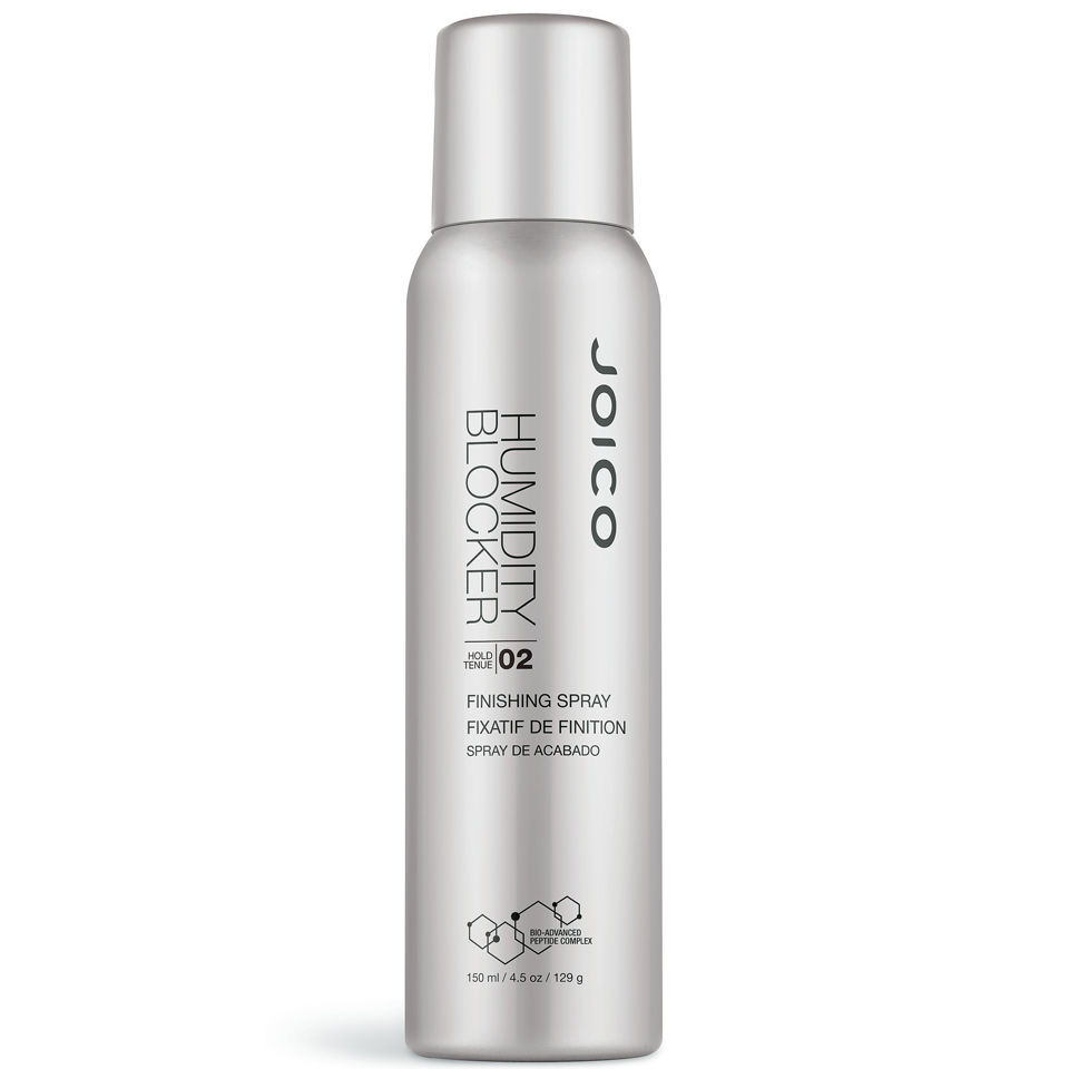 joico-humidity-blocker-150ml