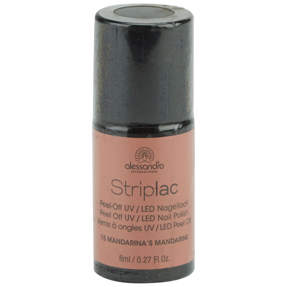 striplac-mandarina-mandarine-uv-nail-polish-8ml