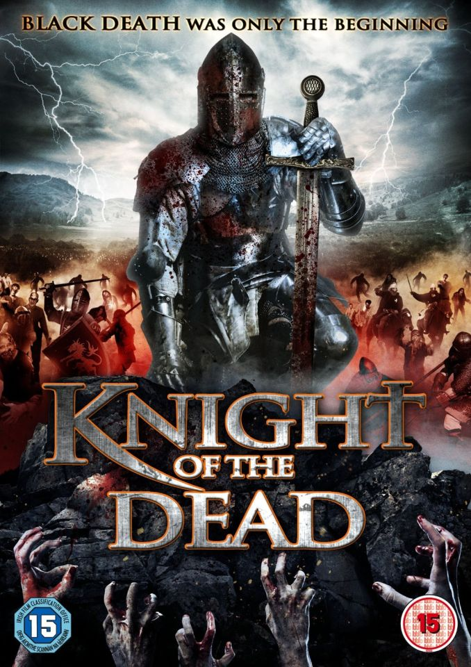knight-of-the-dead