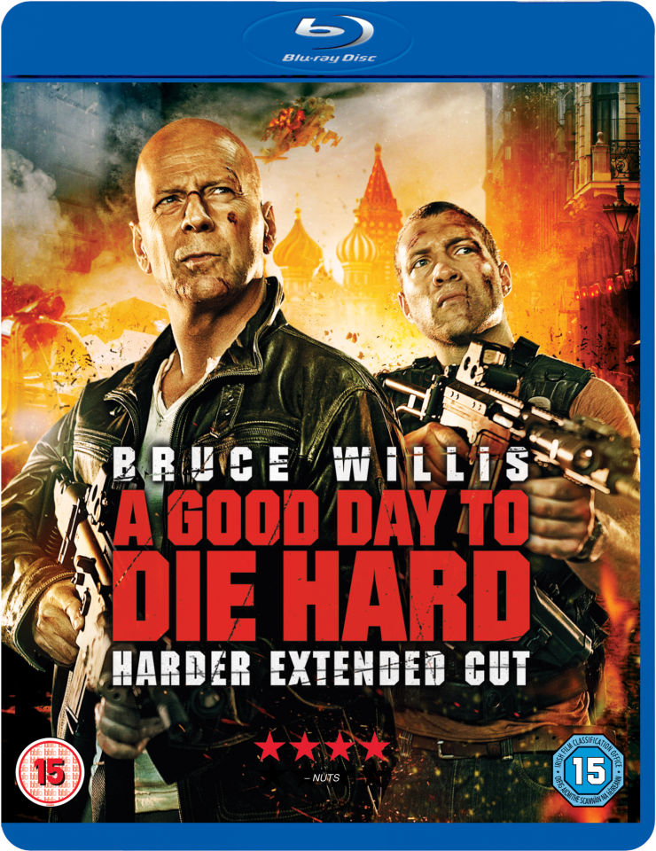 a-good-day-to-die-hard-single-disc