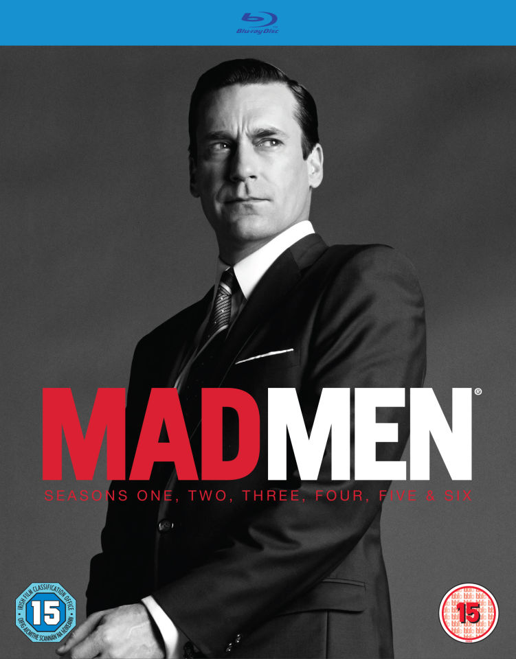 mad-men-seasons-1-6