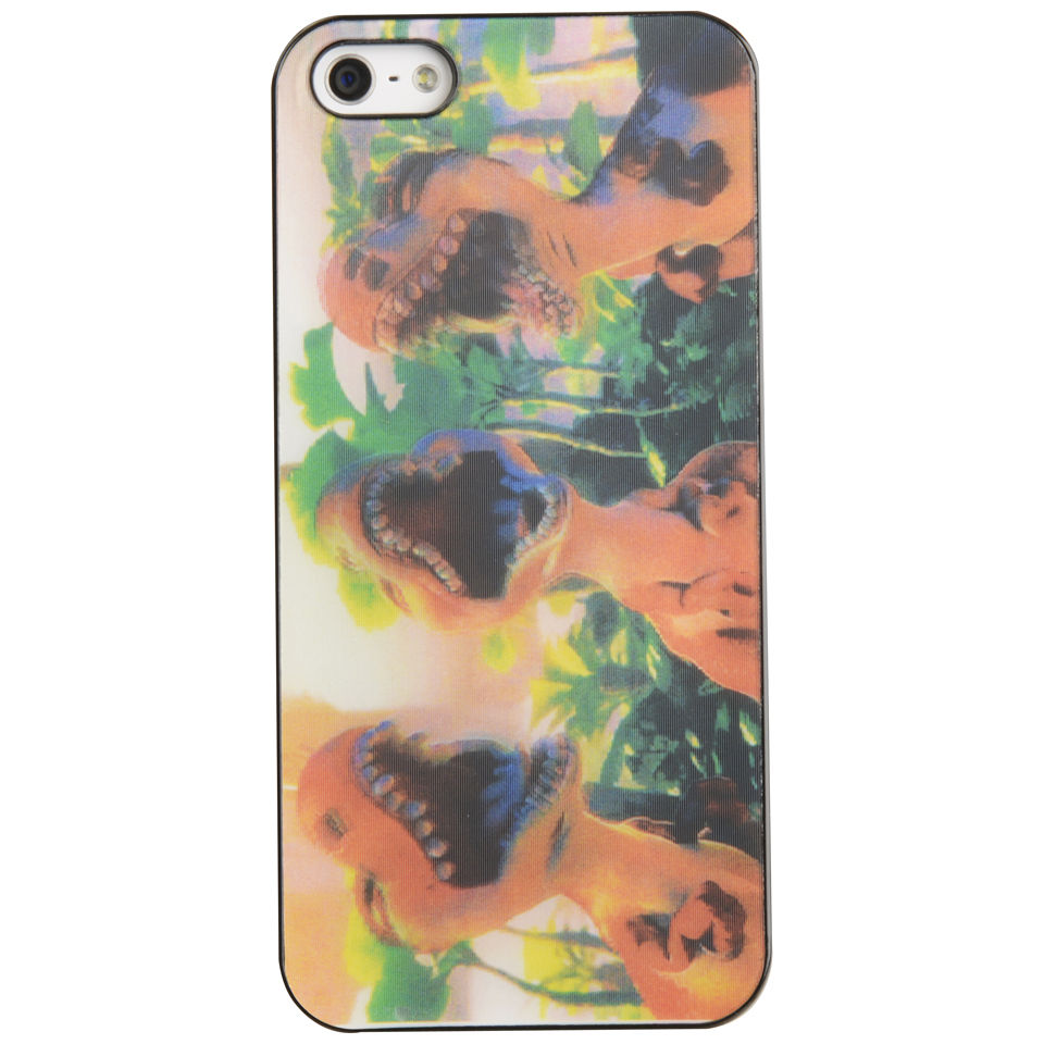 cygnett-motion-case-for-iphone-5-dinosaur