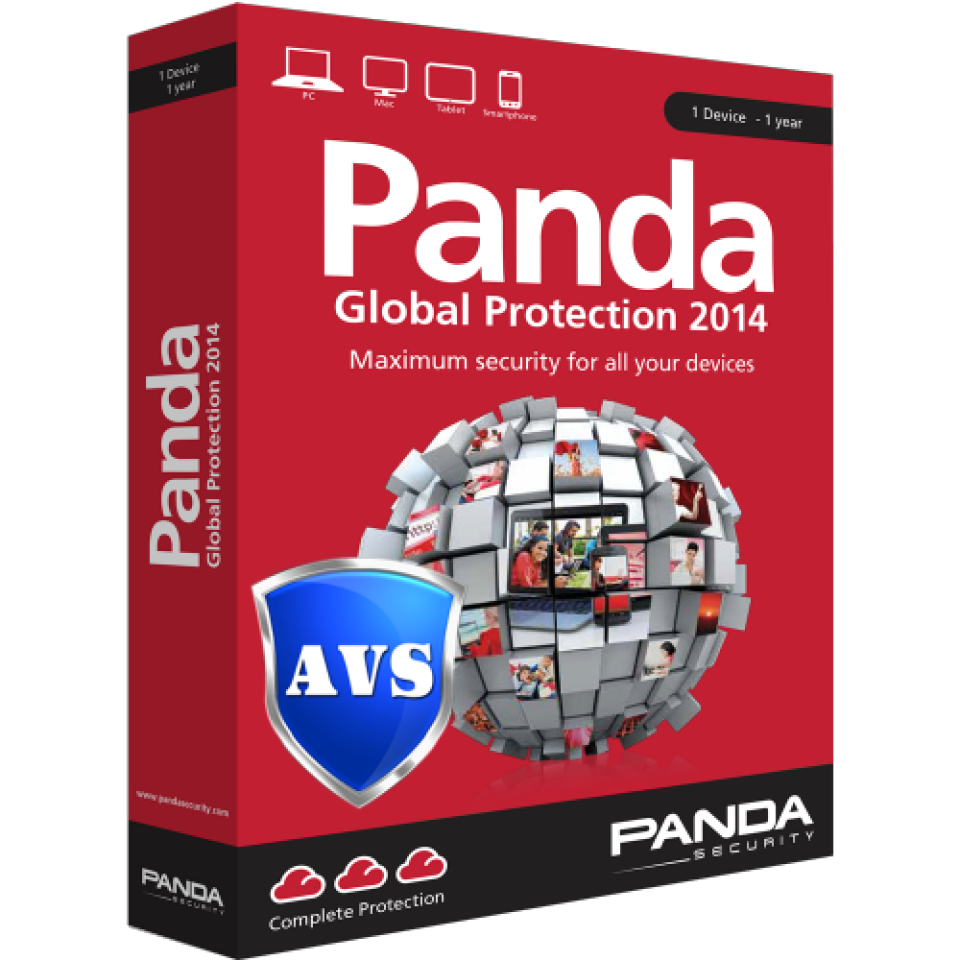 panda-2014-global-protection-1-userlicense-1-year