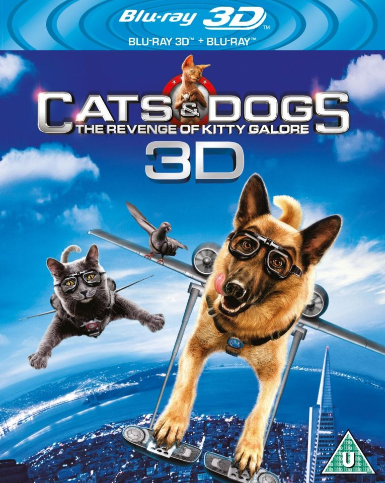 cats-dogs-2-3d-includes-2d-version