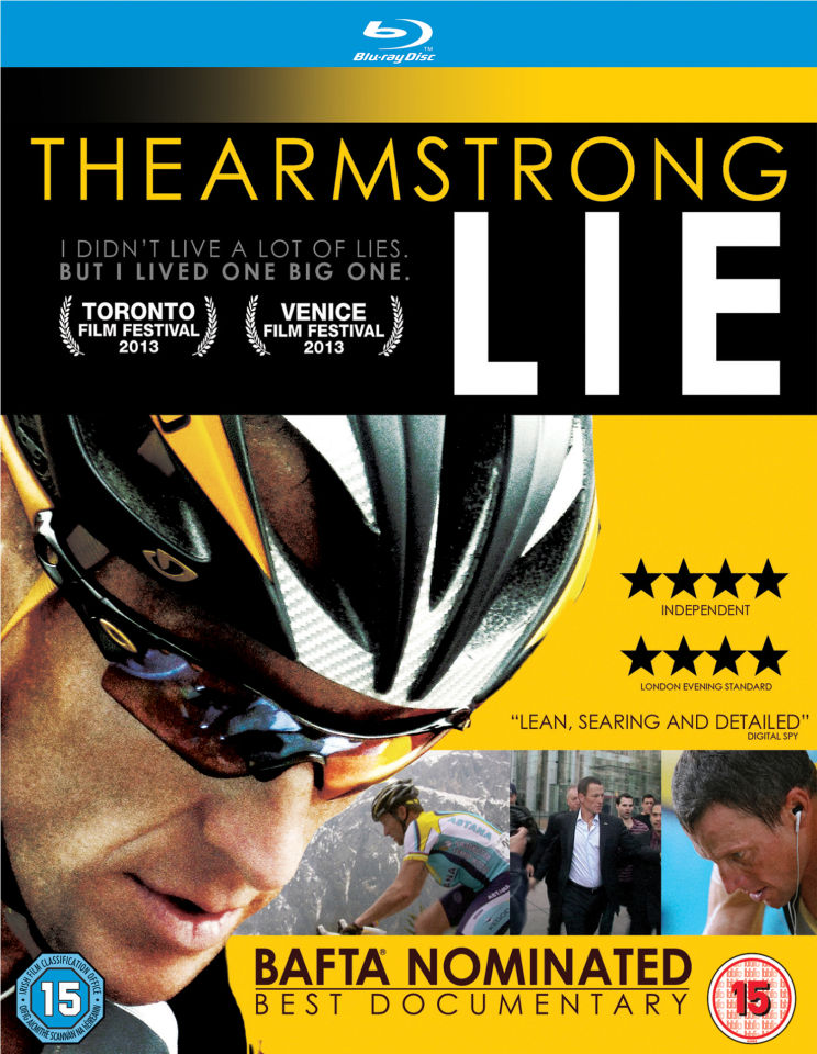 the-armstrong-lie-includes-ultra-violet-copy