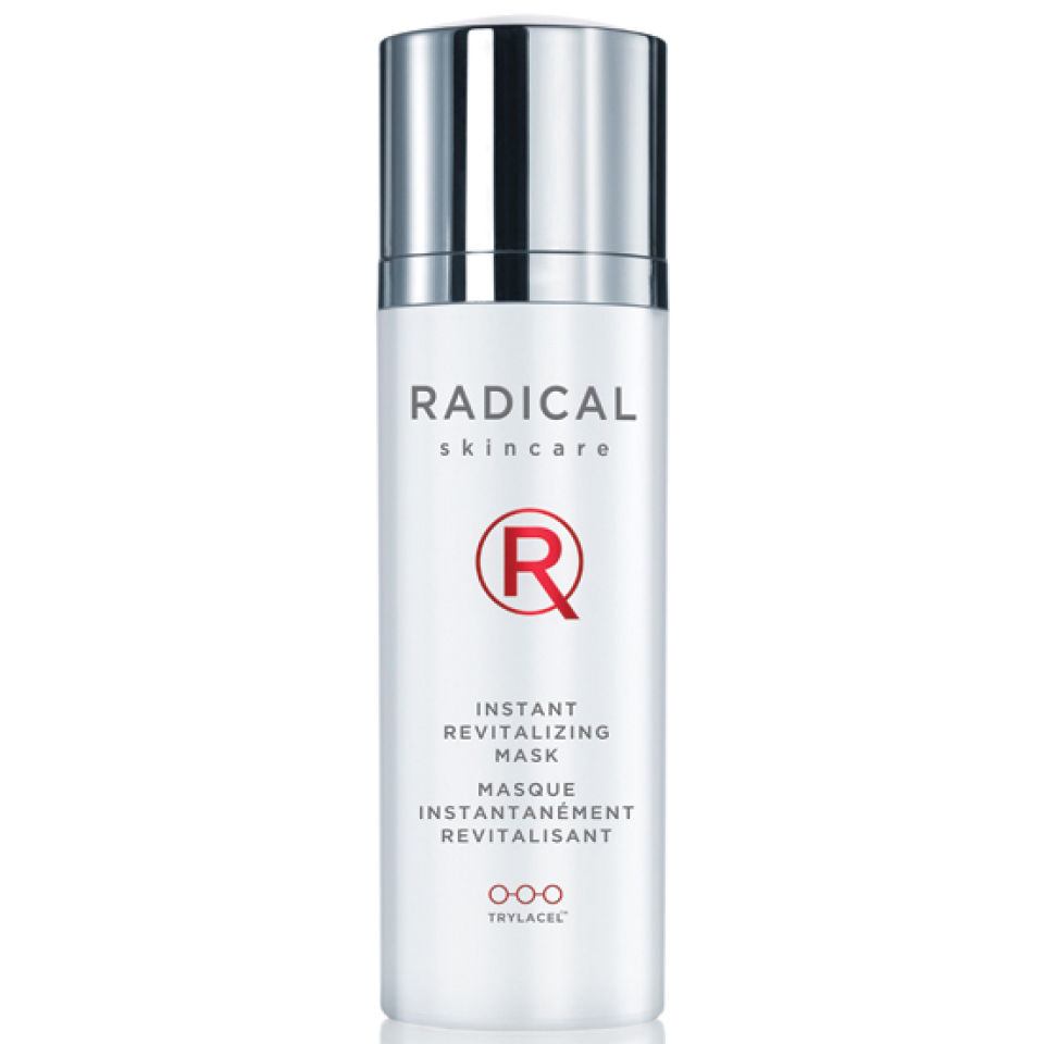 radical-skincare-instant-revitalising-mask-30ml