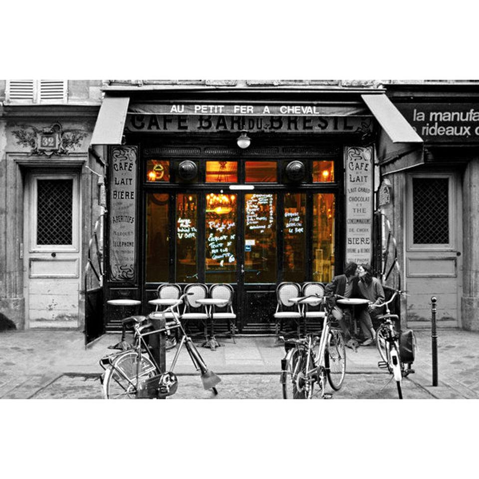 cafe-bar-du-bresil-maxi-poster-61-x-915cm