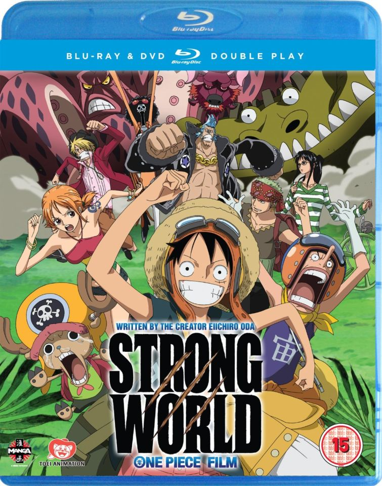 one-piece-the-movie-strong-world-includes-dvd