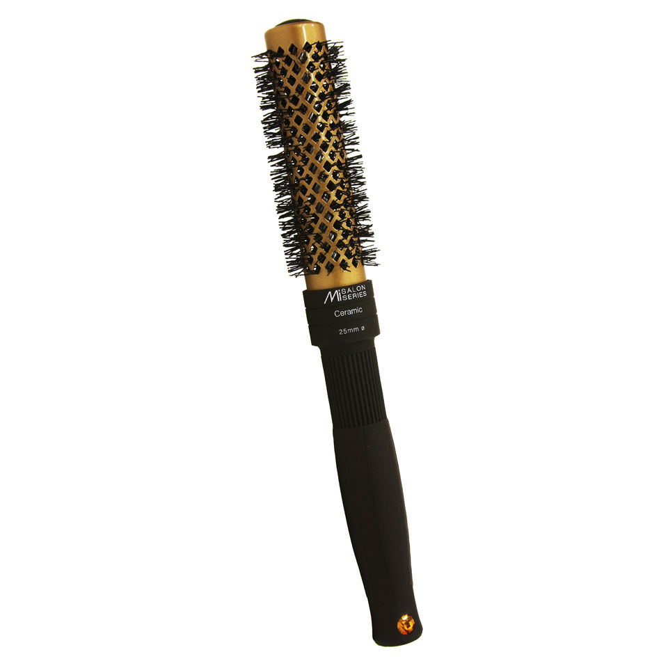 mi-salon-series-ceramic-barrel-brush-25mm