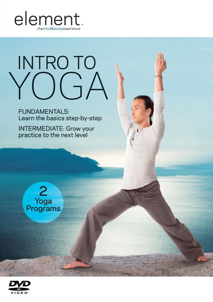 element-intro-to-yoga
