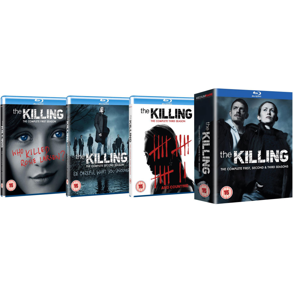 the-killing-seasons-1-3