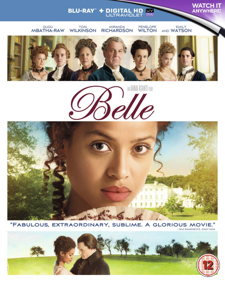 belle-includes-ultra-violet-copy