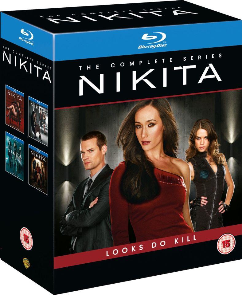 nikita-seasons-1-4