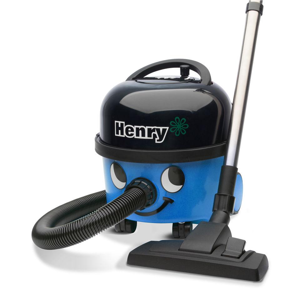 numatic-hvr20012blue-henry-vacuum-cleaner-blueblack-620w