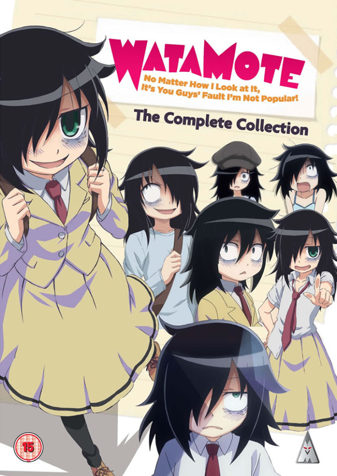 watamote-collection