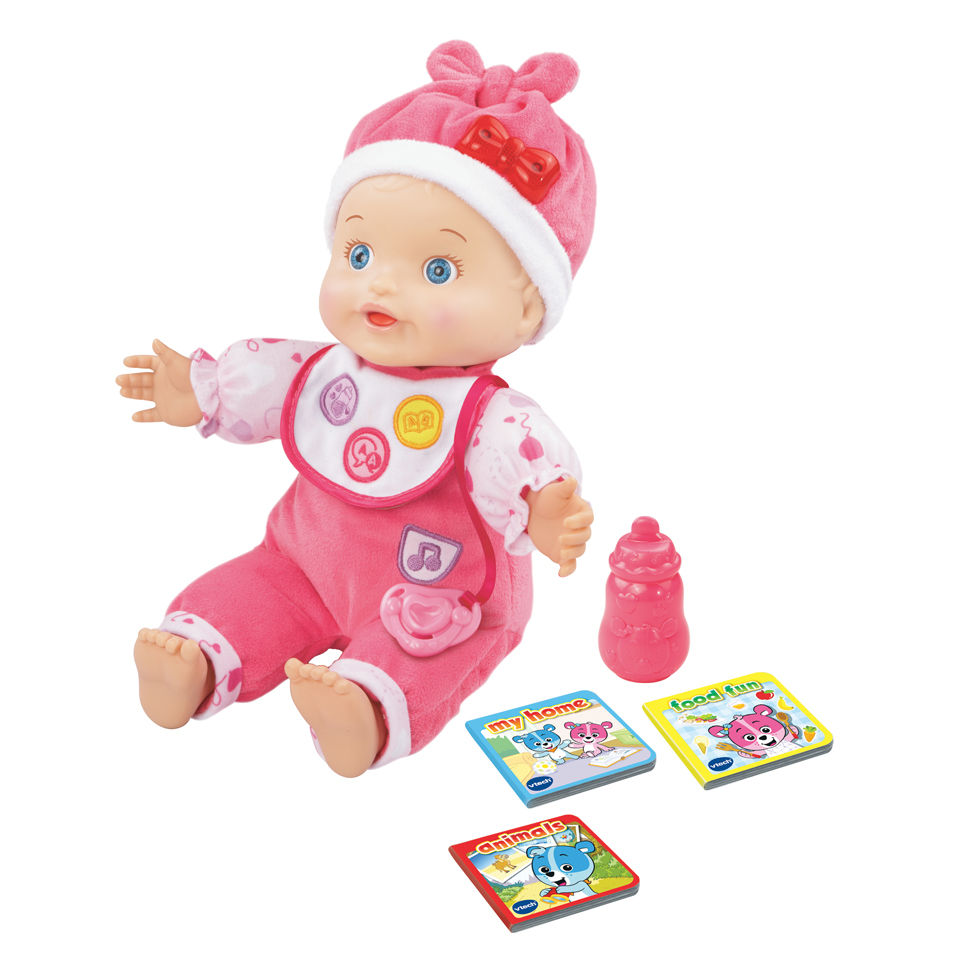 vtech-little-love-baby-talk