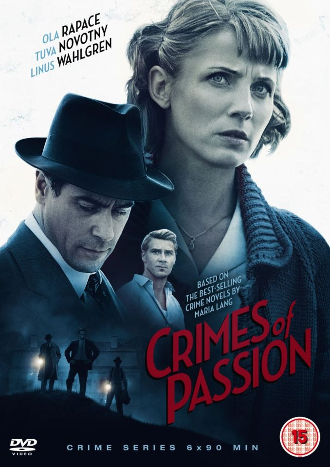 crimes-of-passion