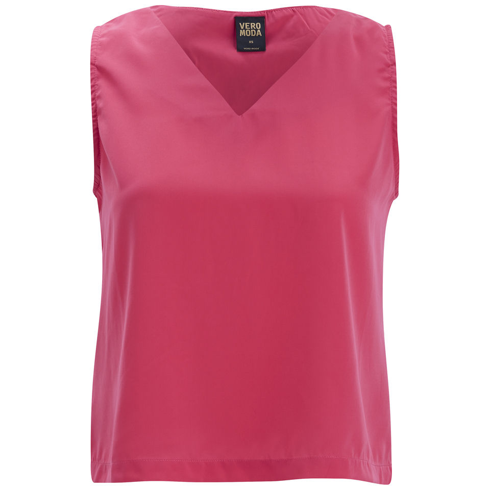 vero-moda-women-charlot-open-back-top-azalea-10