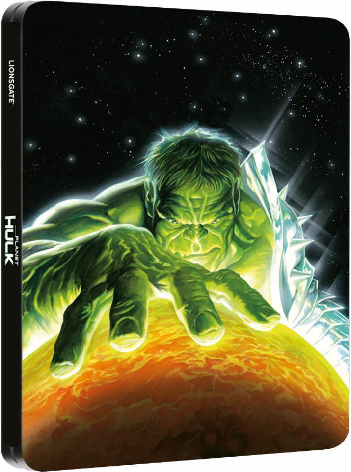 planet-hulk-zavvi-exclusive-edition-steelbook-2000-only