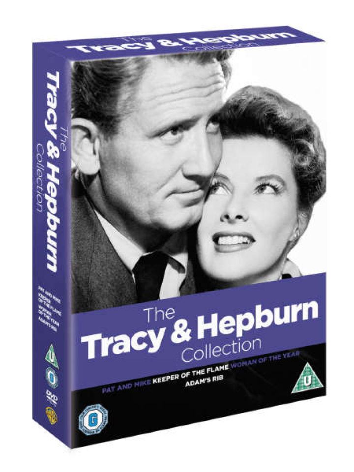 the-tracy-hepburn-collection