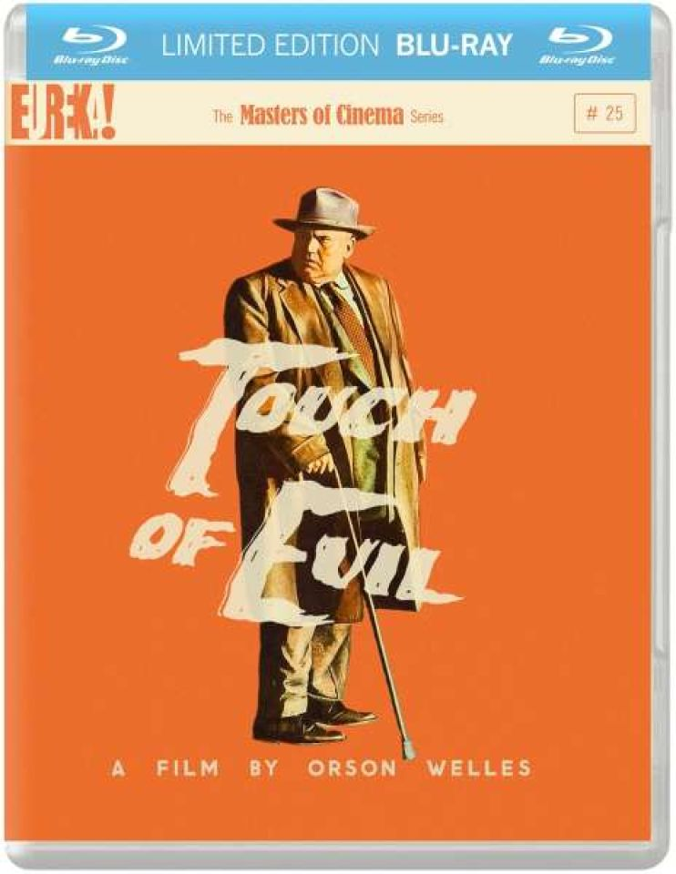 touch-of-evil-masters-of-cinema
