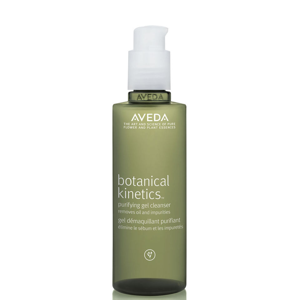 aveda-botanical-kinetics-purifying-gel-cleanser-150ml