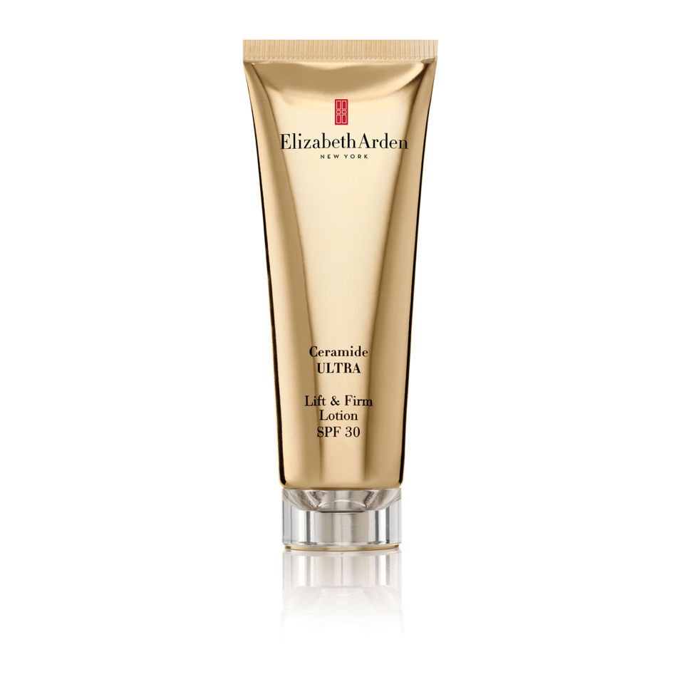 elizabeth-arden-ceramide-plump-perfect-ultra-lift-firm-moisture-lotion-spf-30-50ml